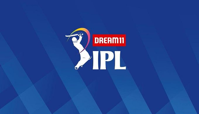 IPL 2020 का एंथम सामने आया, ''जिंदगी के इस खेल में साथ हैं हम''