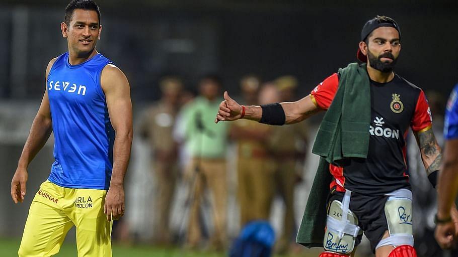 IPL 2020: UAE के धीमे विकेट के लिए कौन सी टीम सबसे मजबूत और कमजोर