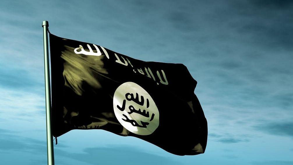 सरकार ने संसद में बताया, इन 12 राज्यों में ISIS सबसे ज्यादा एक्टिव