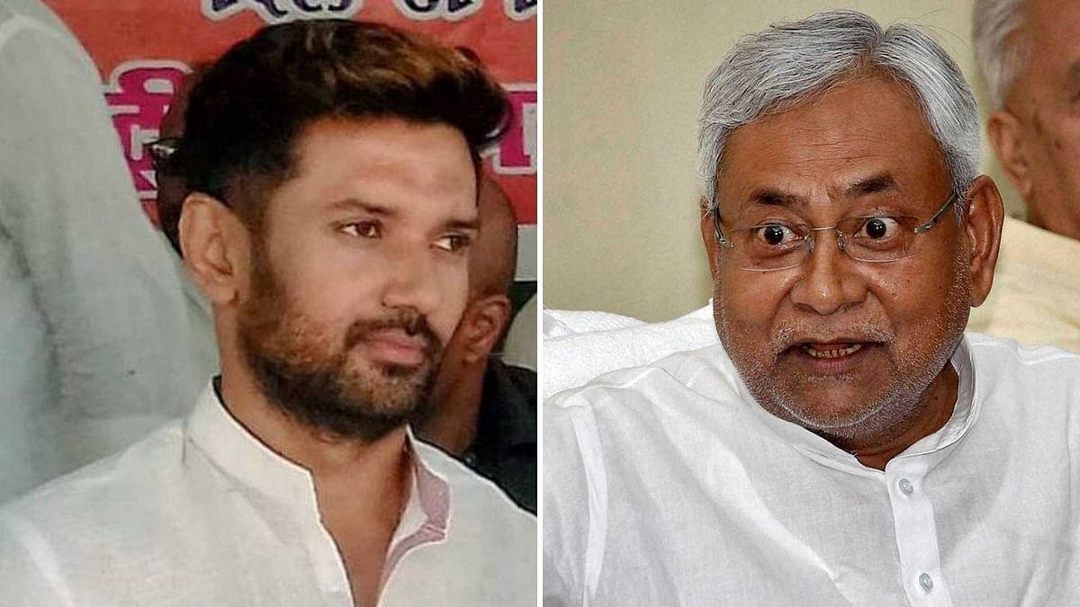 चिराग फिर मांग रहे BJP के लिए वोट-बिहार चुनाव की 5 खबरें