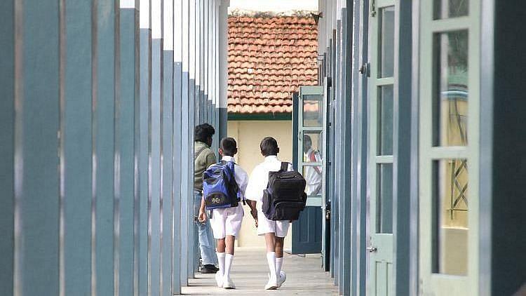 FAQ: राज्य दोबारा स्कूल कब खोलेंगे? क्या नया होगा? सबकुछ जानिए