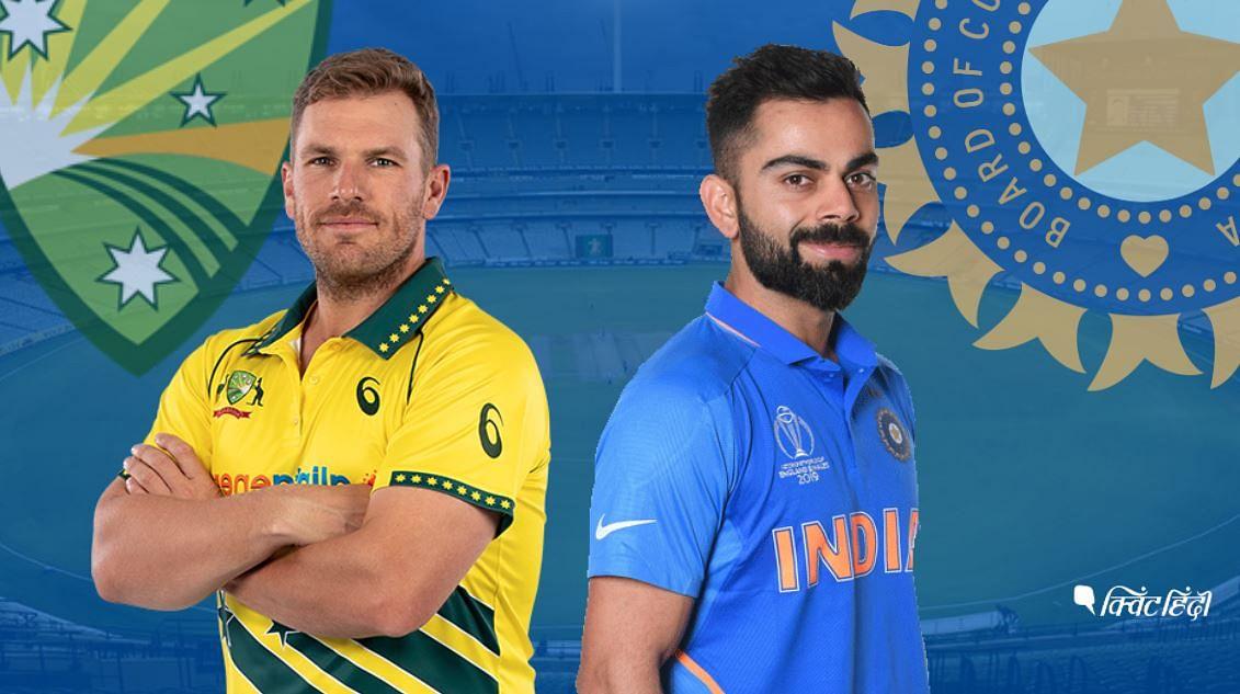 ऑस्ट्रेलिया के लिए टीम इंडिया- कुछ कन्फ्यूजन, कुछ कमियां