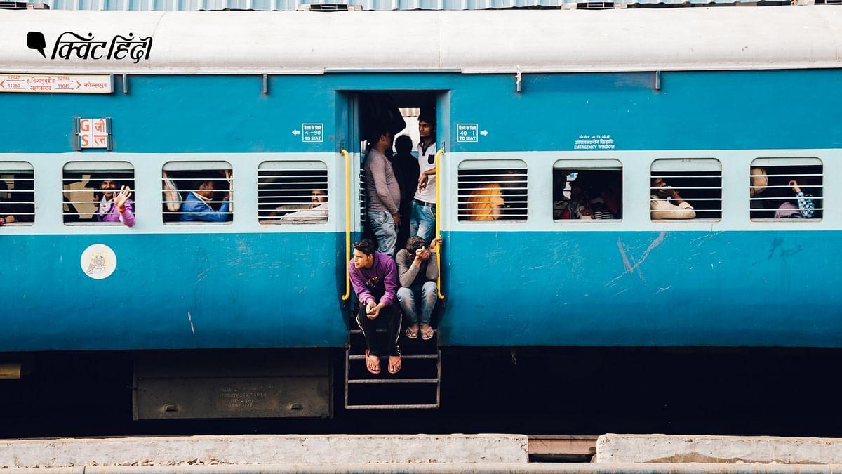 आज से चलने वाली फेस्टिवल स्पेशल ट्रेन की लिस्ट और नियम कायदे