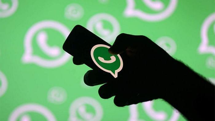 Disappearing Message-वॉट्सऐप के इस नए फीचर को कैसे करें शुरू,जानिए
