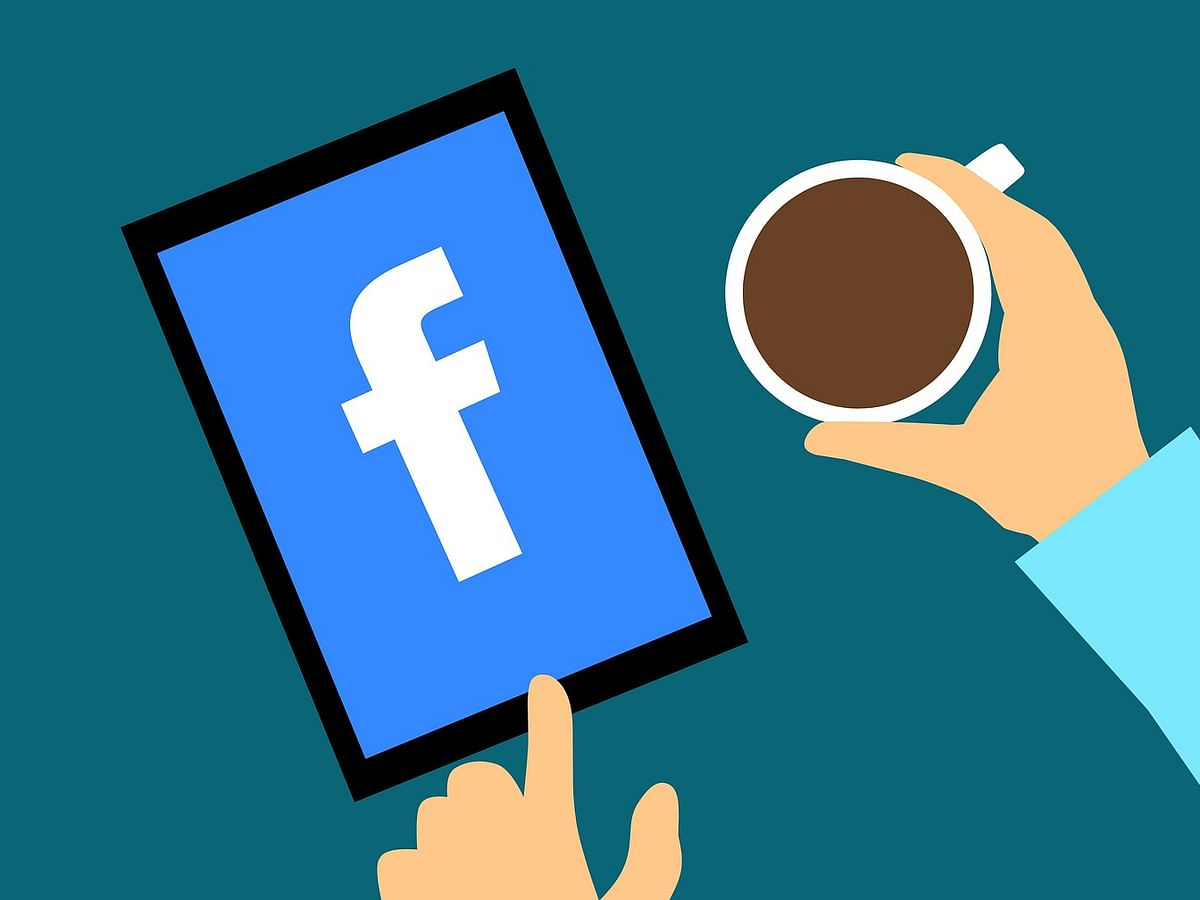 The New Facebook Algorithm Change and its Impact on Publishers