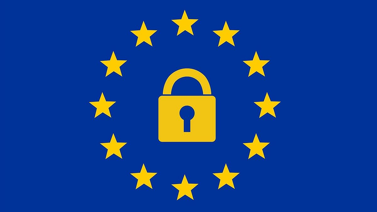 GDPR and the Rise of Data Rights