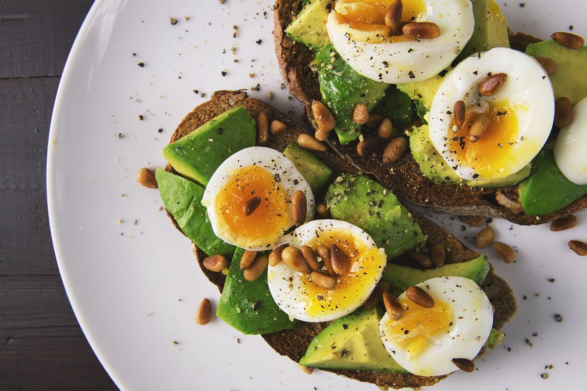 Functional Programming - Turning Eggs into Egg Salad