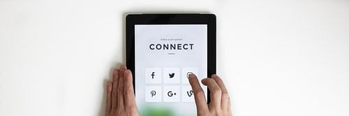 Five Social Media Platforms Publishers should Explore
