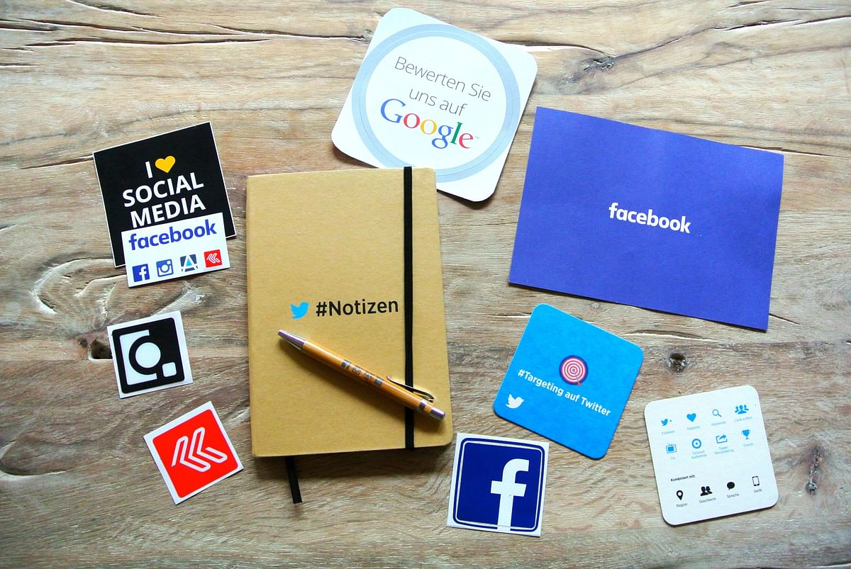Digital Publishers, NOW is the time to  evolve your content