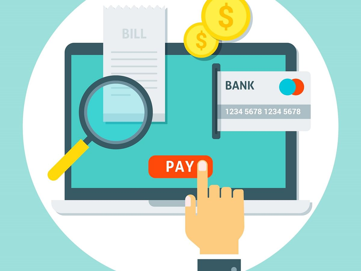 Frictionless payments for new generation reader revenue models