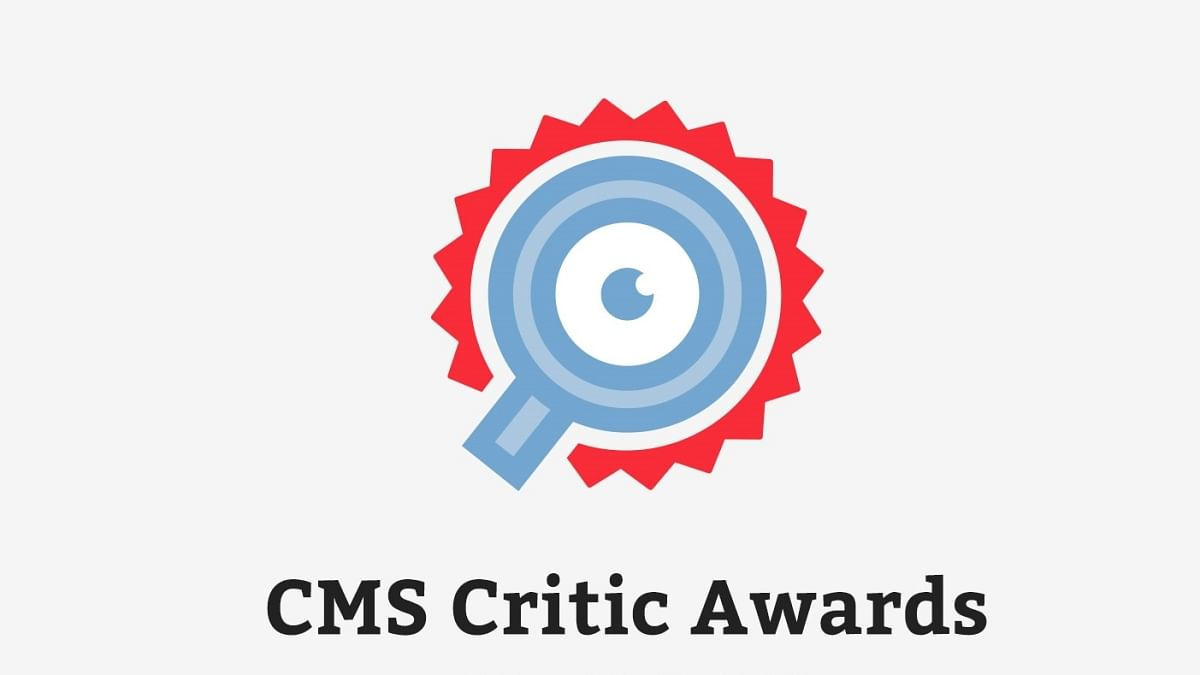 Quintype is the 'Best CMS for Publishers' at the 2018 CMS Critic Awards