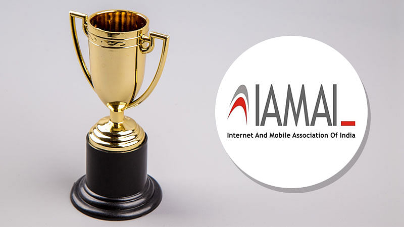 Won the 'Best Tech for Media' title at the IAMAI India Digital Awards 2019