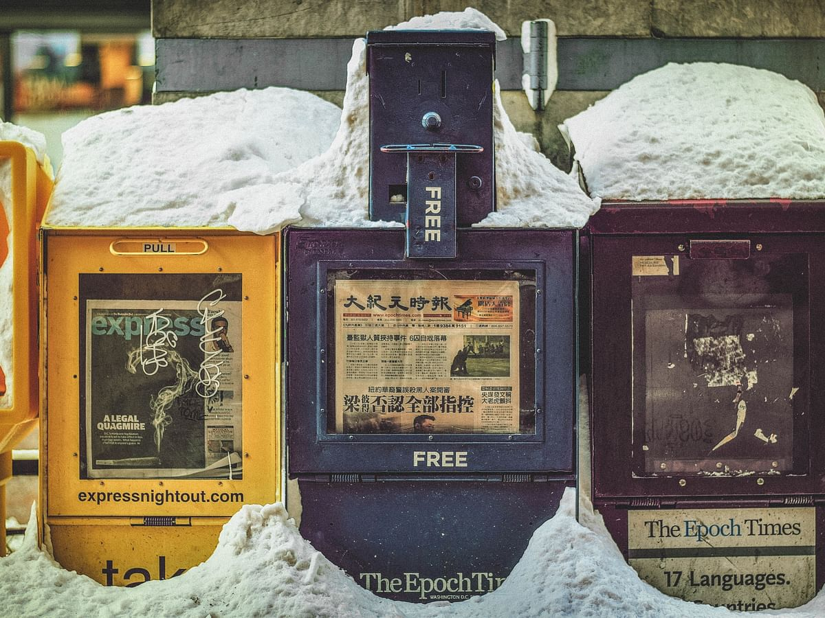 Content Monetization and the Shift to Subscriptions