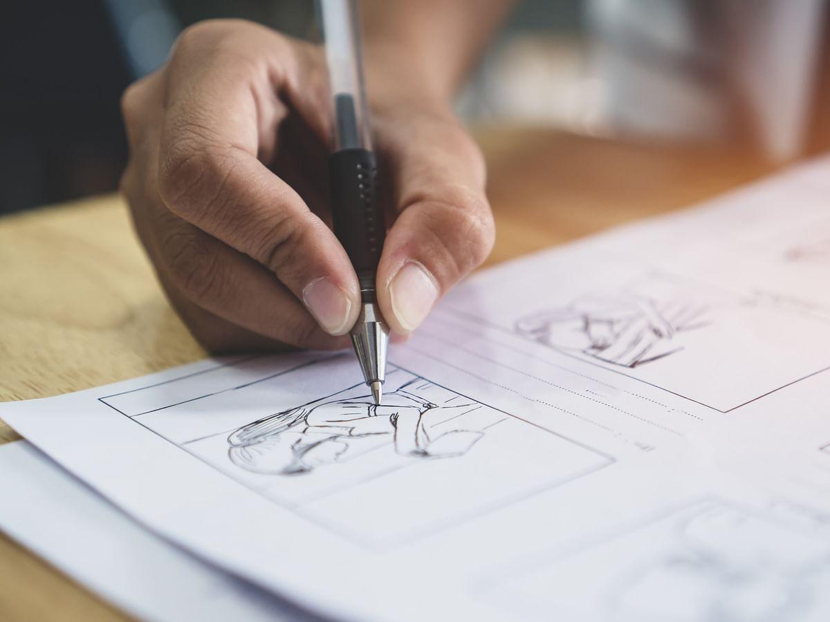 Why New-Age Storytelling needs a Powerful Publishing Platform