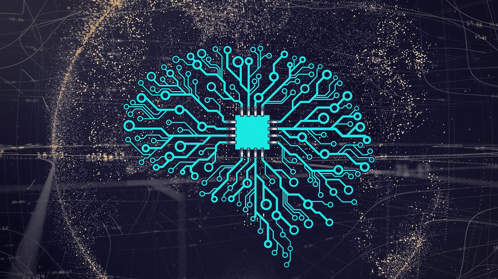How AI is changing the newsroom