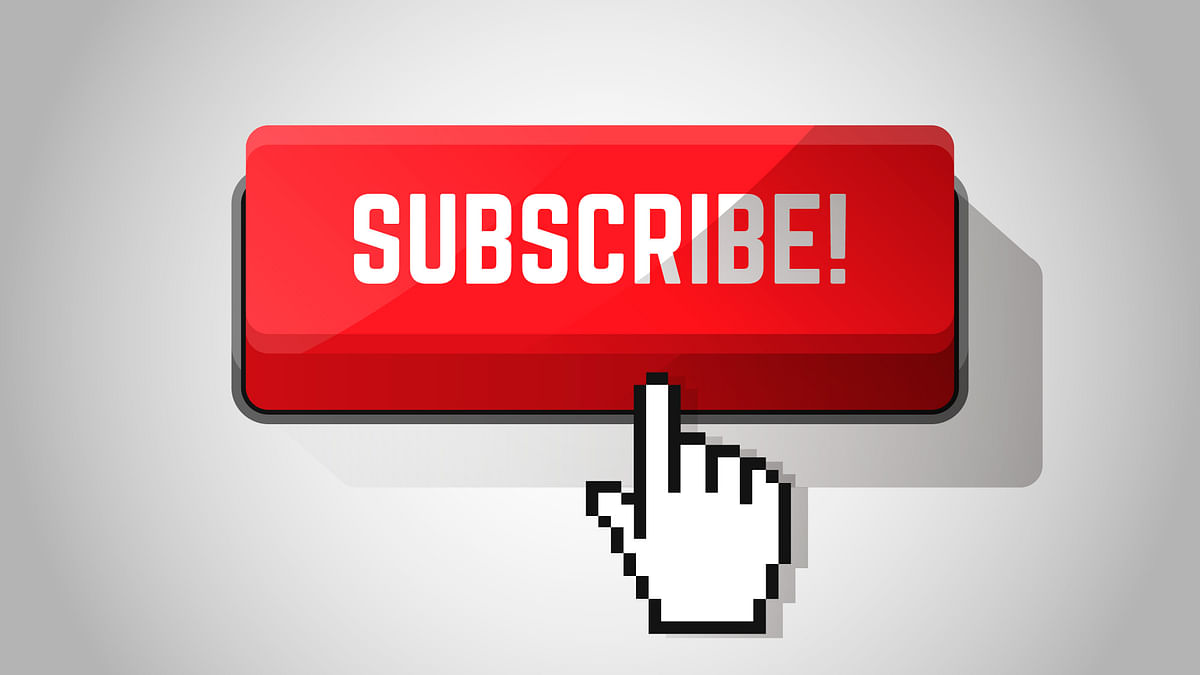 Digital subscriptions: The good, the bad and the ugly