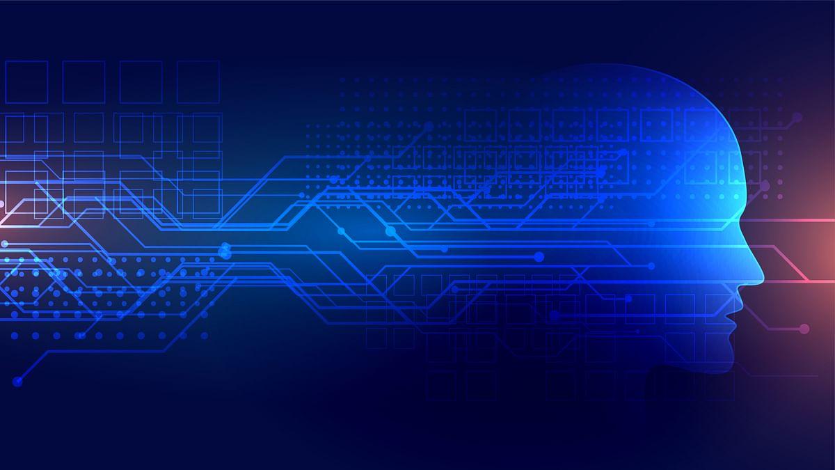 AI augmentation of Quintype's CMS