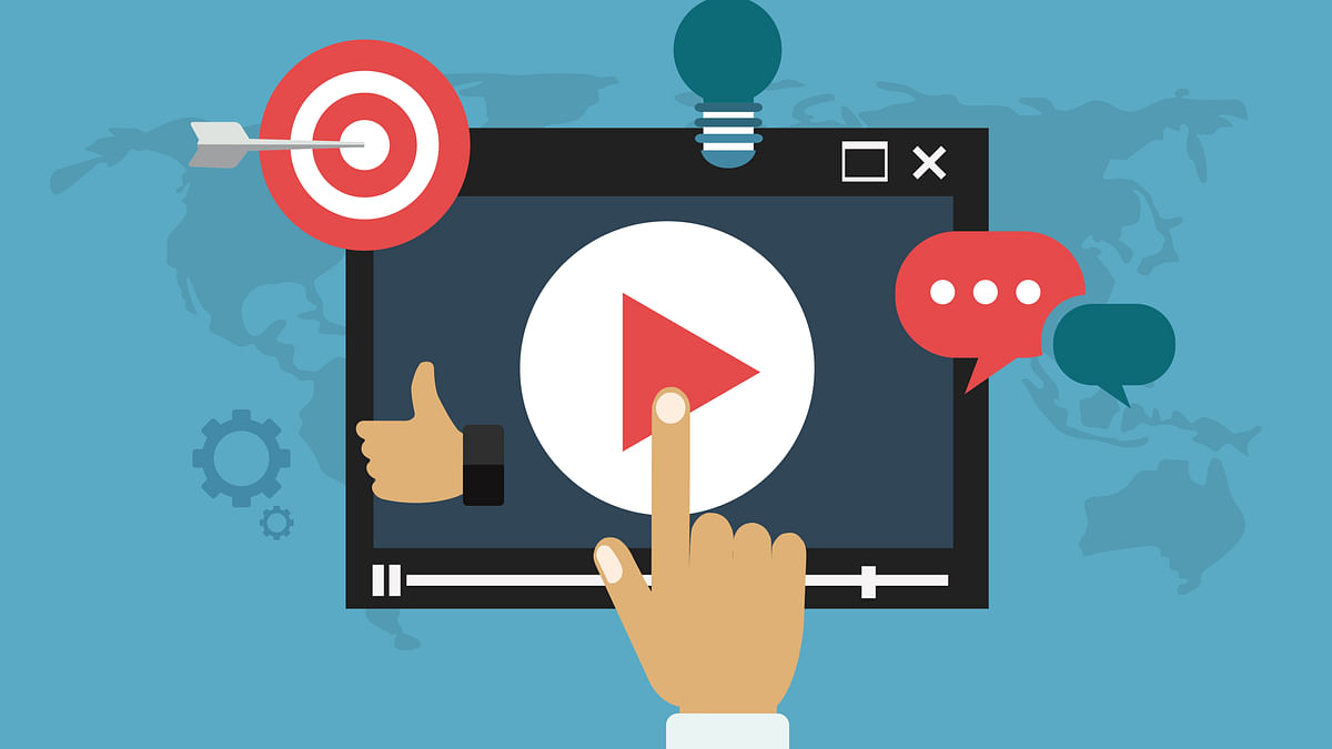 All you need to know about monetizing your video content