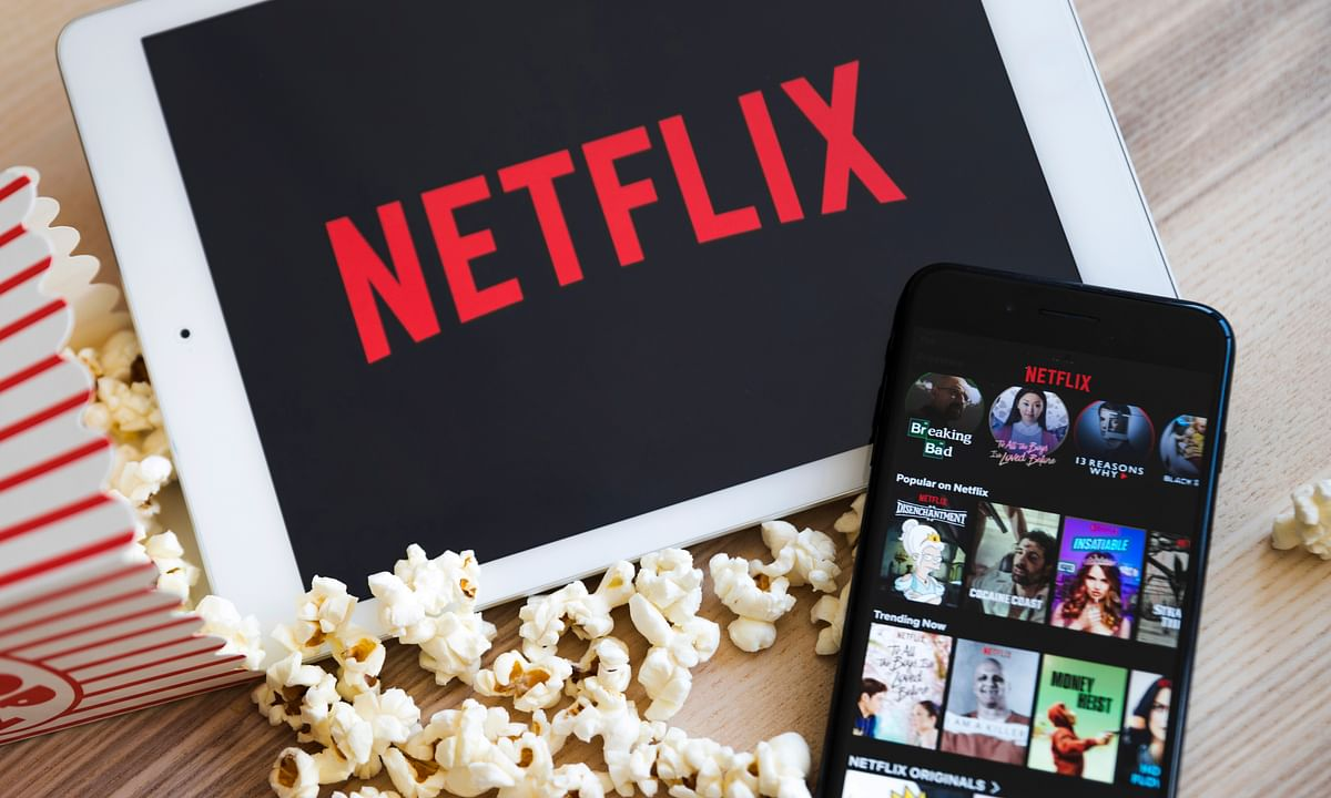 Netflix for News: It's time we pivot to consumers