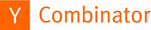 Hacker news by Y combinator