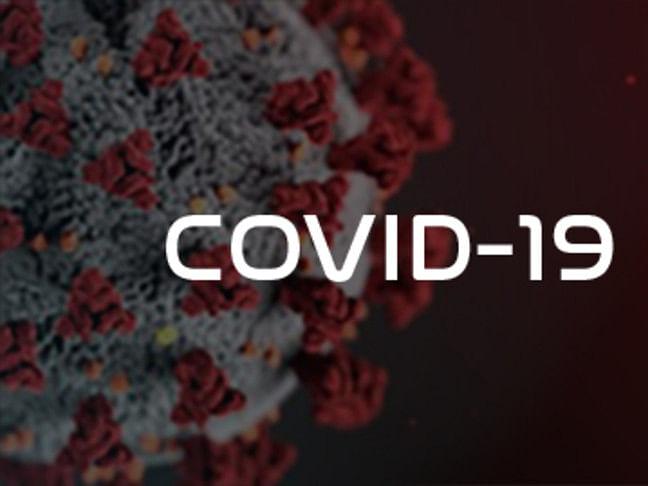 Coronavirus climbs into the Keyword Blocklists