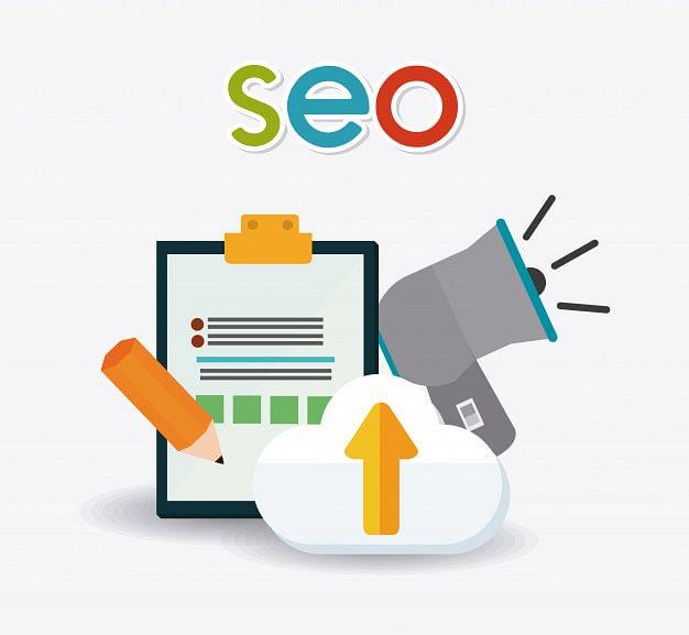 SEO Tips for Digital Publishers