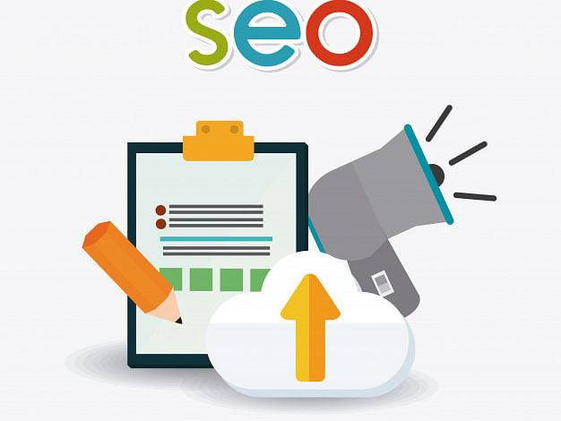 CMS features important for SEO