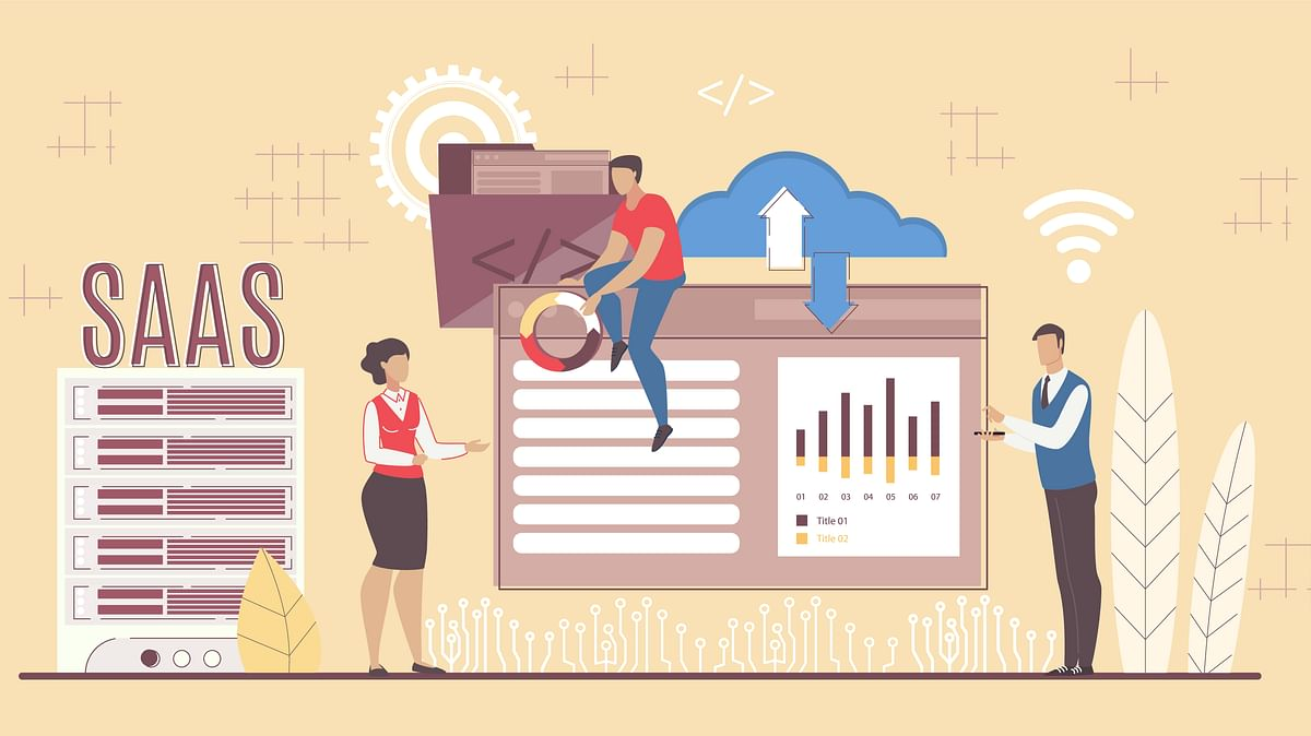 Bengaluru-based SaaS startup Quintype raises Rs 25 crore in Series A funding
