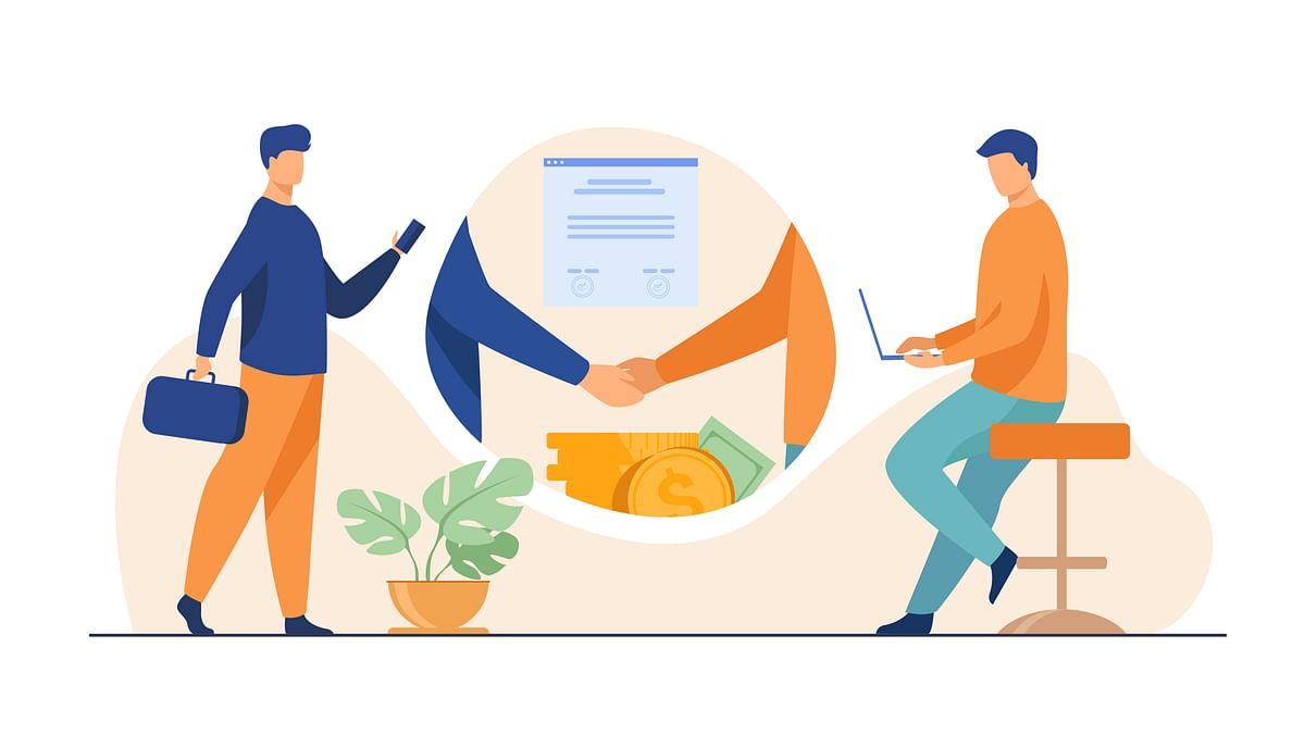 Sakal taps Quintype as strategic provider for their big digital transformation