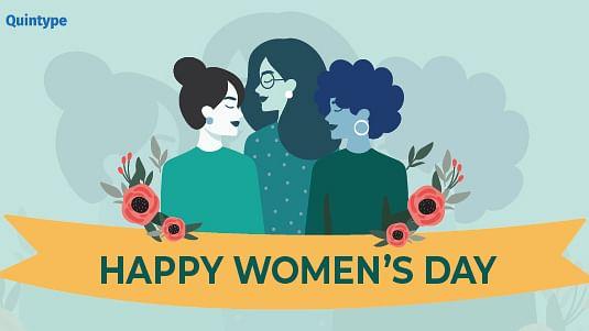 Women entrepreneurs you should know about!