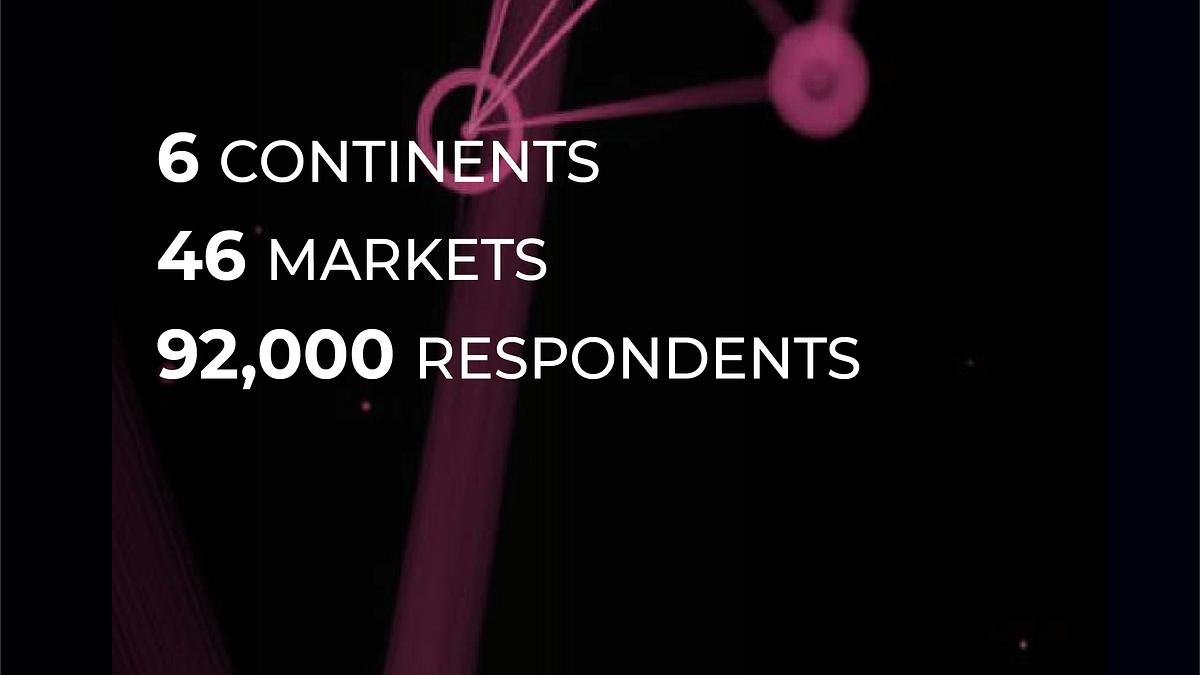 Digital News Report 2021