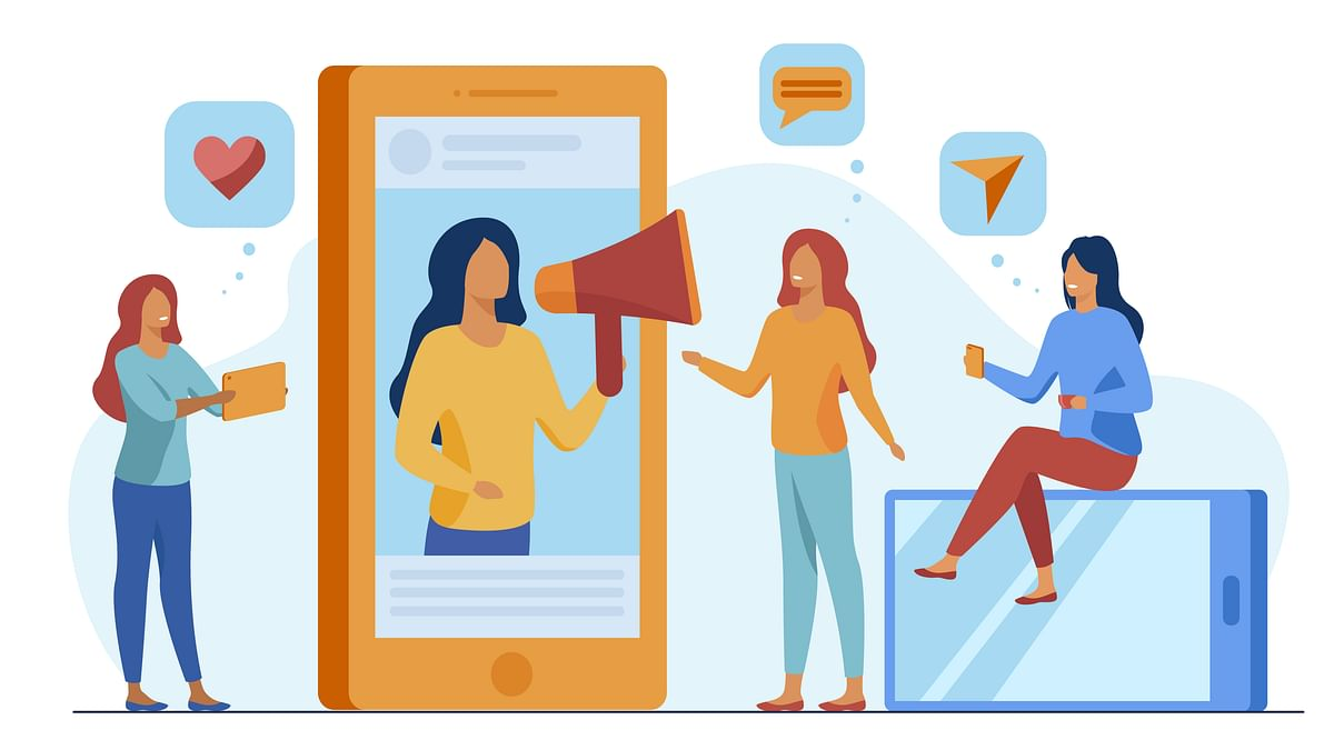 Why you should engage with your audience
