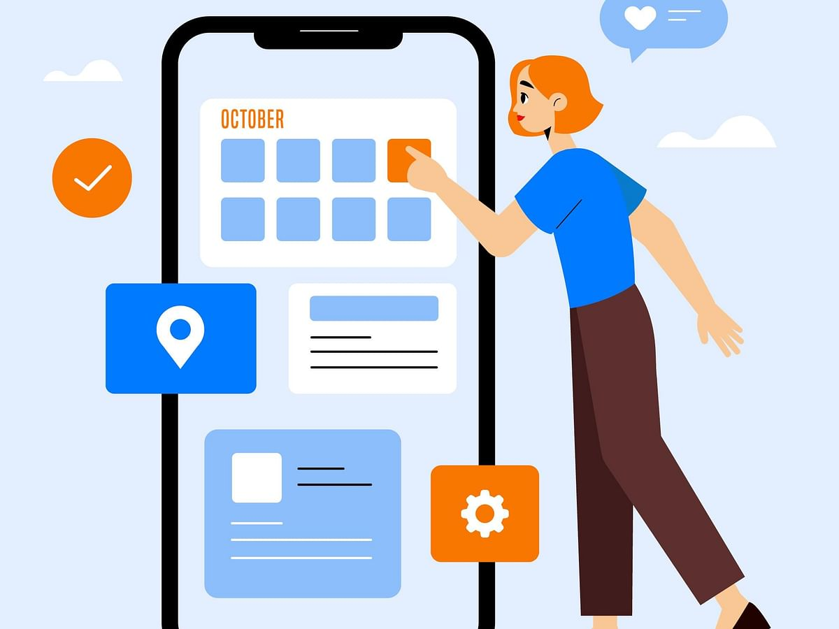 Powerful Mobile app strategies for publishers