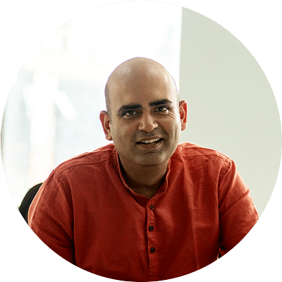 Vineet Panjabi