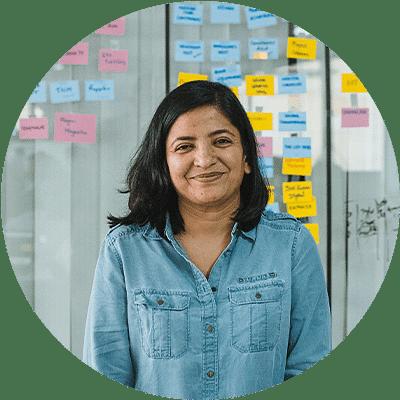 Rashmi Mittal