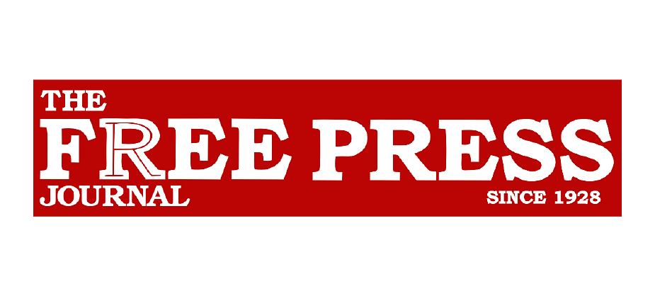 Freepress journal