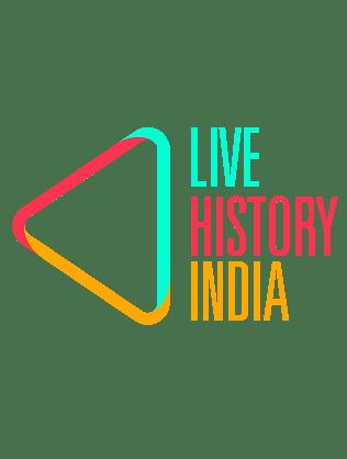 Live History India