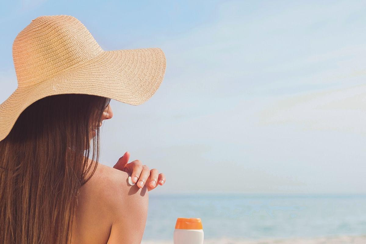 टैनिंग हटाने के प्राकृतिक उपाय - Tanning Hatane Ke Prakartik Upay