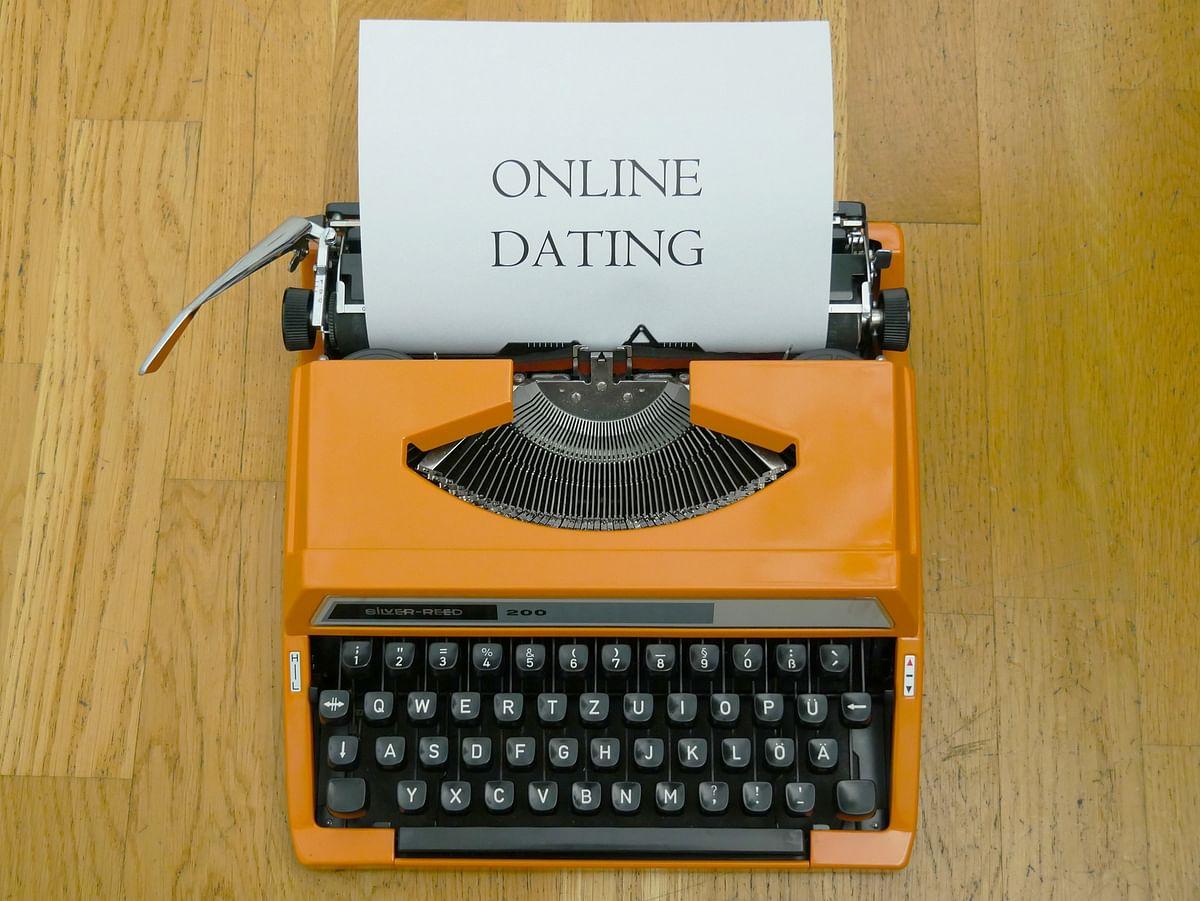5 बातें ऑनलाइन डेटिंग के समय कैसे रखें याद