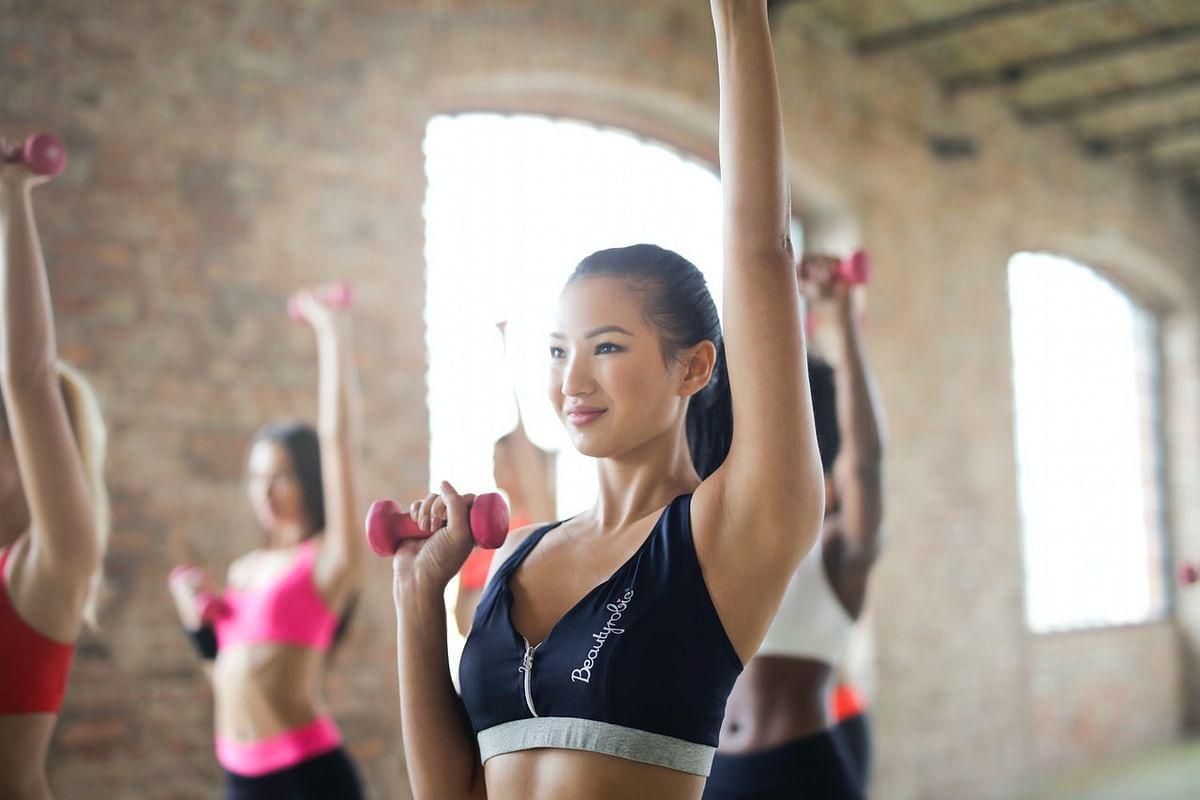 13 हेल्थ टिप्स जो हैं जरूरी हर महिला के लिए - 13 Health Tips Jo Hain Jaruri Har Mahila Ke Liye