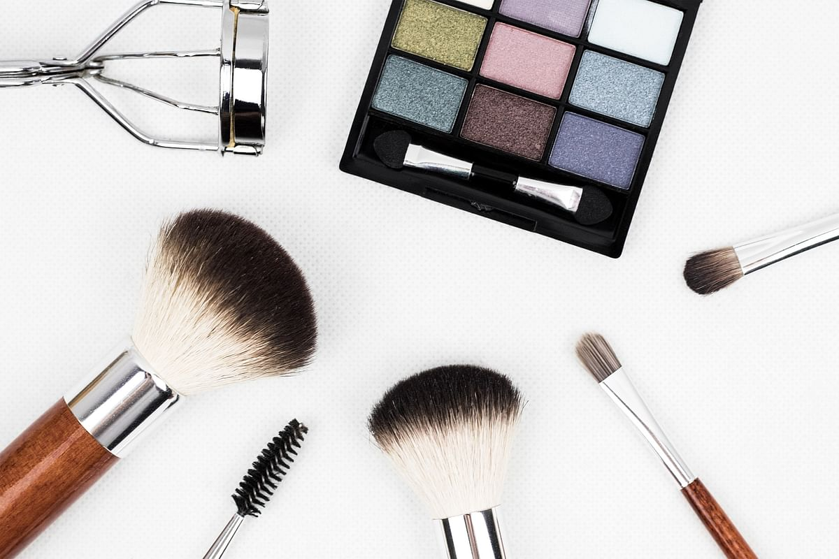 टॉप टेन ब्राइडल मेकअप टिप्स - Top 10 Bridal Make Up Tips