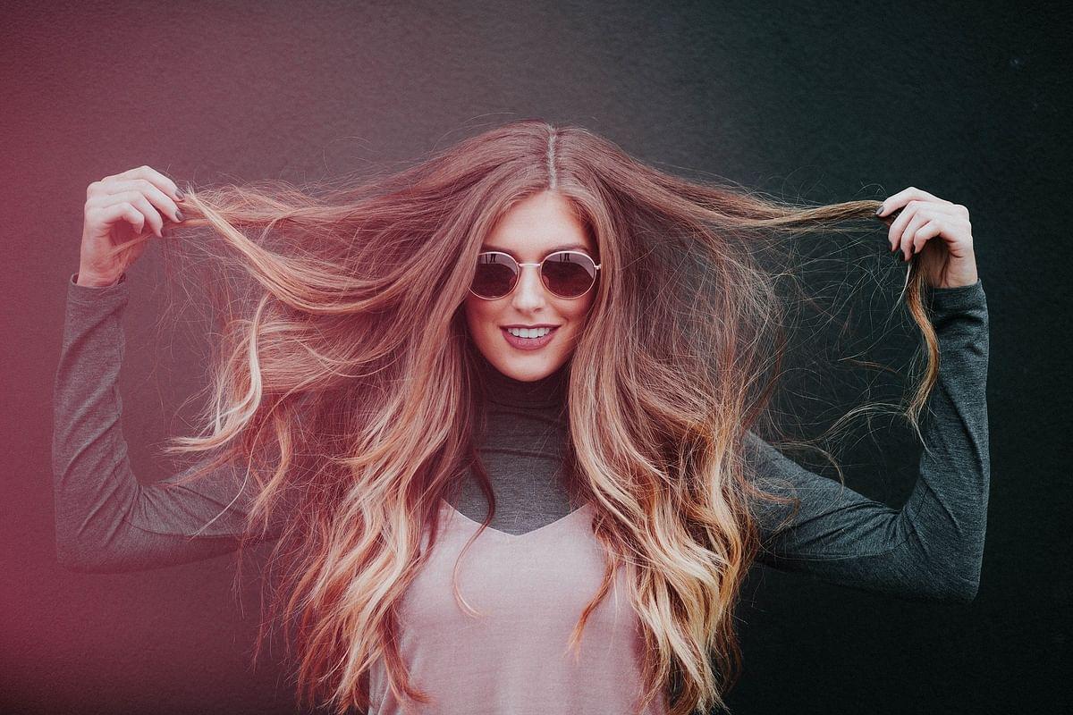 इन हर्बल और आयुर्वेदिक तरीकों से होगा हेयर रिग्रोथ - In herbal aur ayurvedic tarikon se hoga hair regrowth
