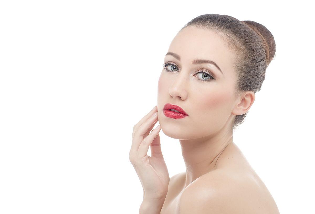 रूखे होंठों के लिए घरेलू उपचार - Rukhe Hothon Ke Liye Gharelu Upchar