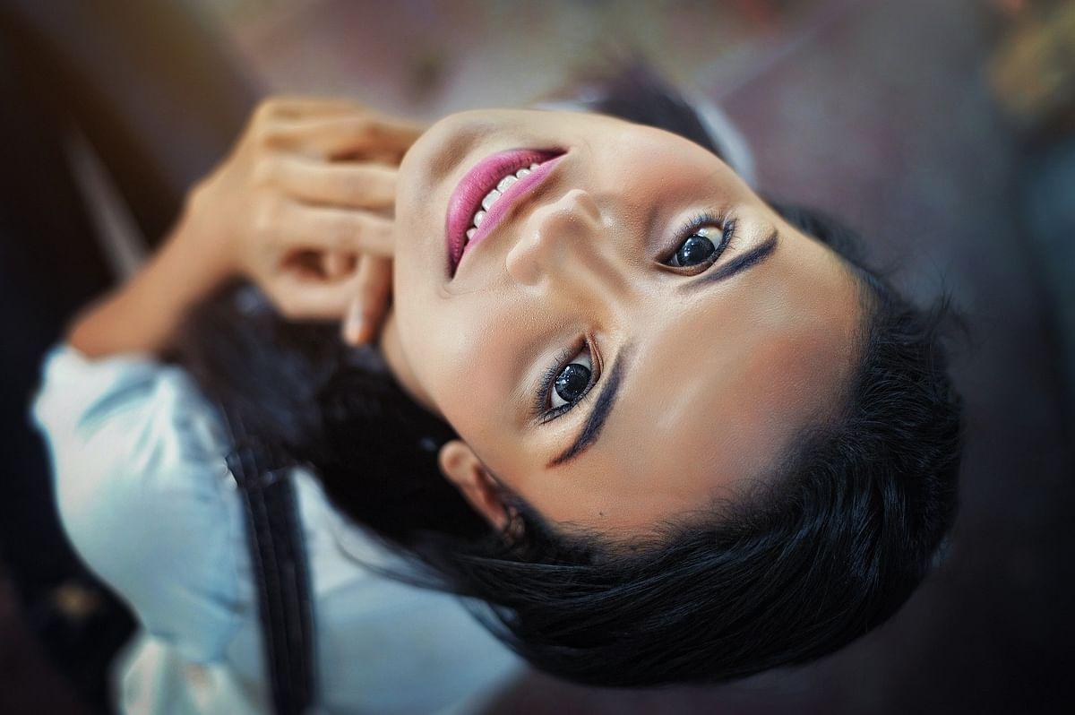 चेहरे की देखभाल करने के टिप्स - Chehre Ki Dekhbhal Karne Ke Tips