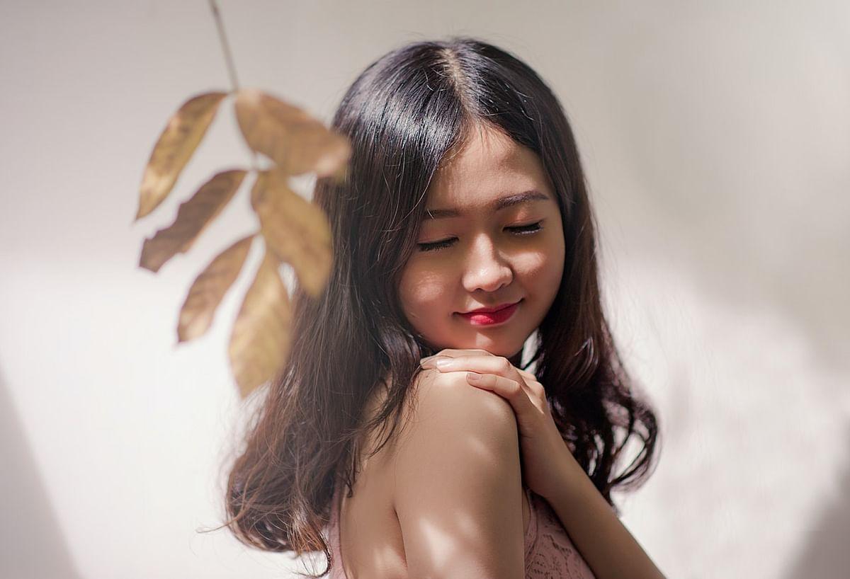निखरी त्वचा के लिए साप्ताहिक डाइट प्लान - Nikhri Twacha Ke Liye Saptahik Diet Plan