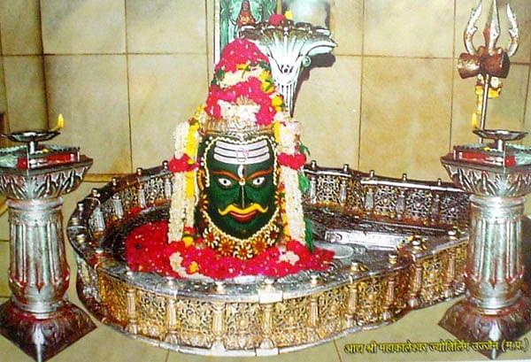 महाकालेश्वर ज्योतिर्लिंग - Mahakaleshwar Jyotirling