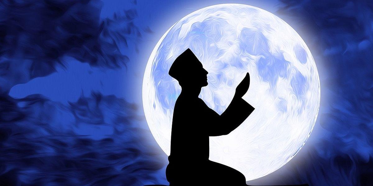 लॉकडाउन में रमजान के मौके पर इस तरह रखें अपनी सेहत का ख्याल, नहीं जाना पड़ेगा डॉक्टर के पास