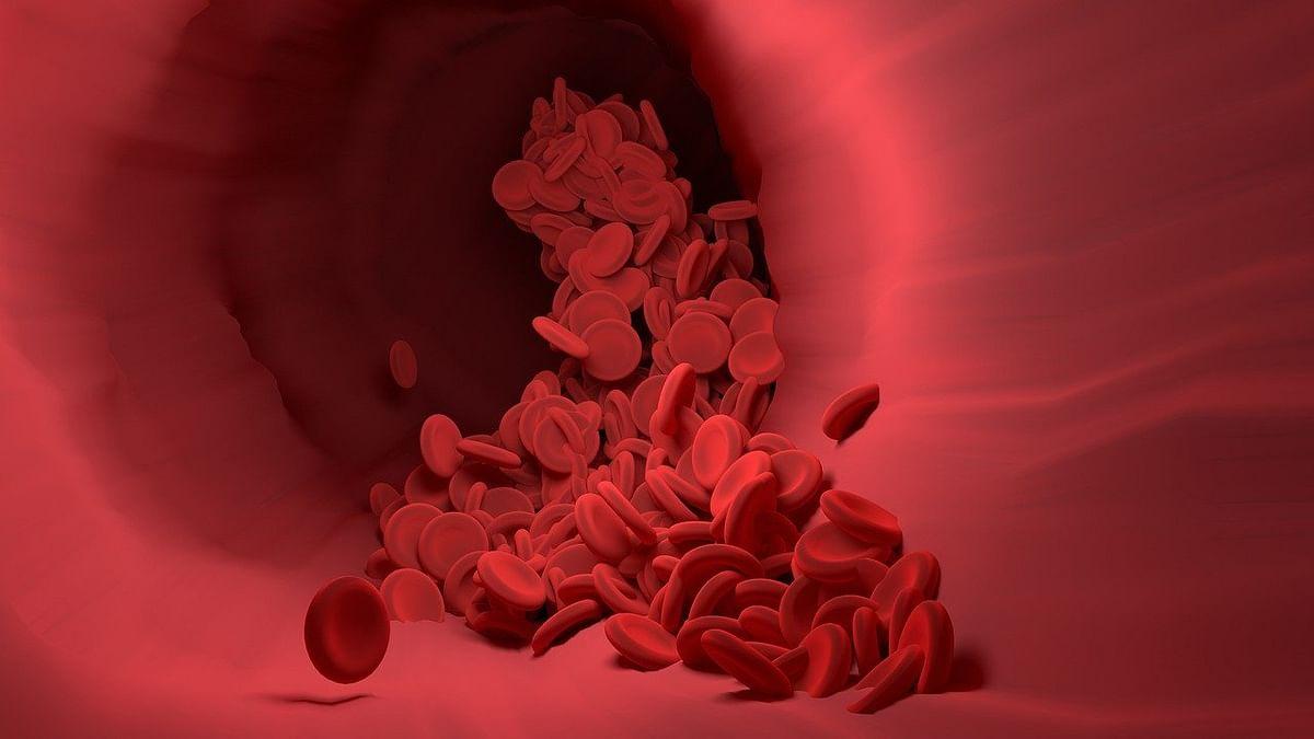 जानें, खून की कमी को कितना खतरनाक माना जाता है