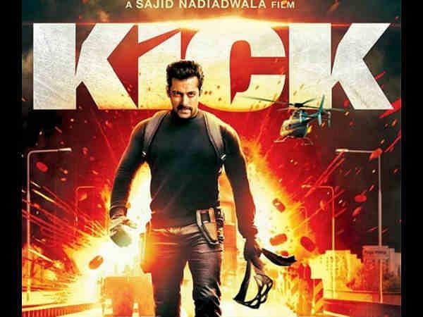 इंशाल्लाह के बाद, सलमान खान की इस बड़ी एक्शन फिल्म पर भी लगा ताला?