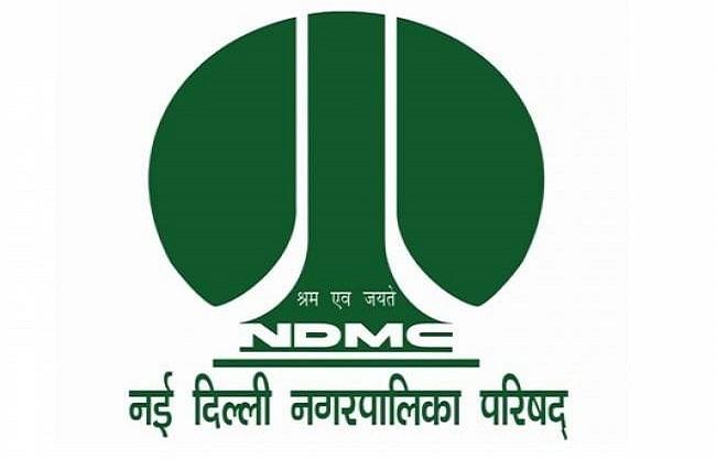 एनडीएमसी ने संलग्न होटलों के लिए भी किया कैशलेस मेडिकल सुविधा का विस्तार